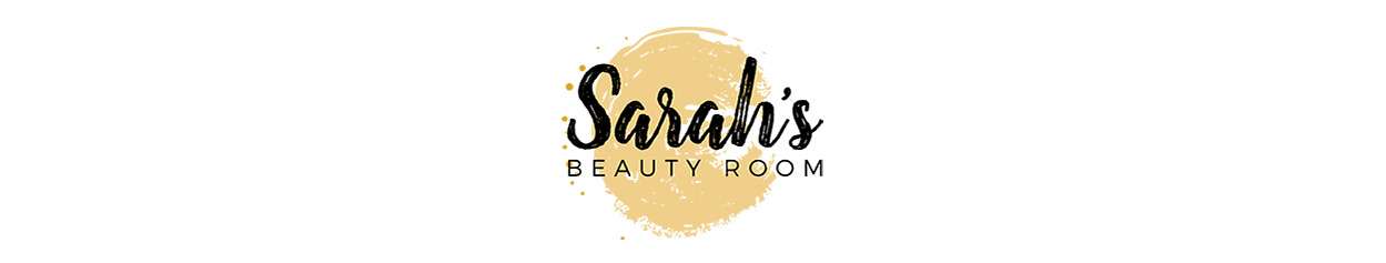 Sarah's Beauty Room